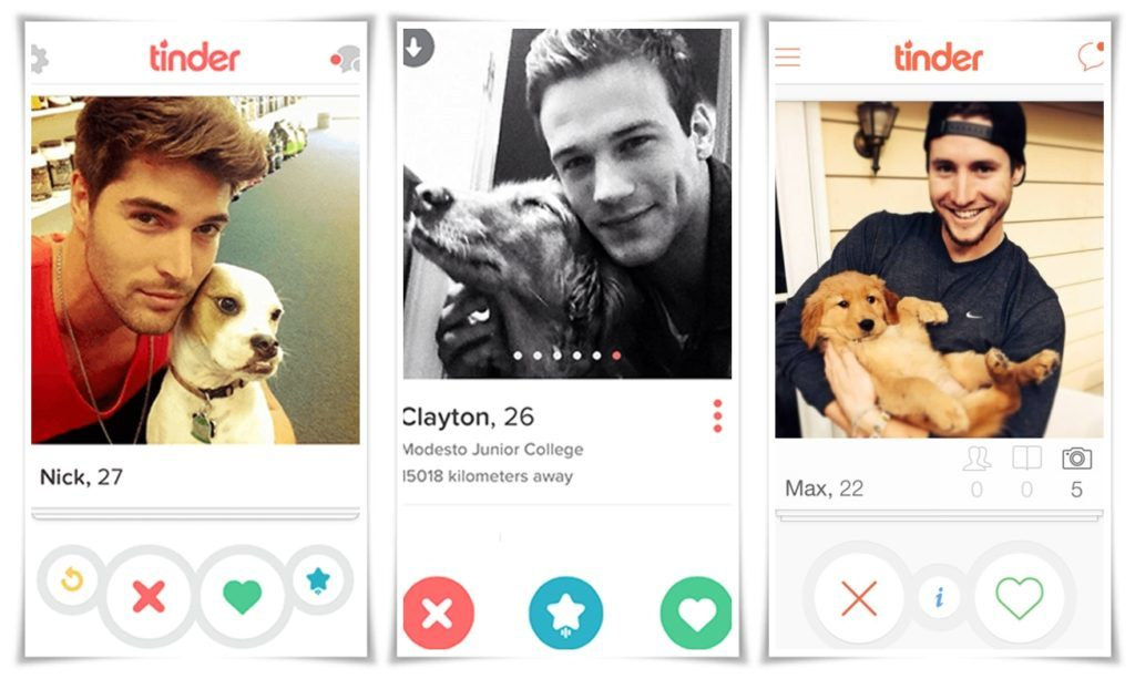How to Hookup Using Tinder — Ideas for Men from a Woman's Perspective 2