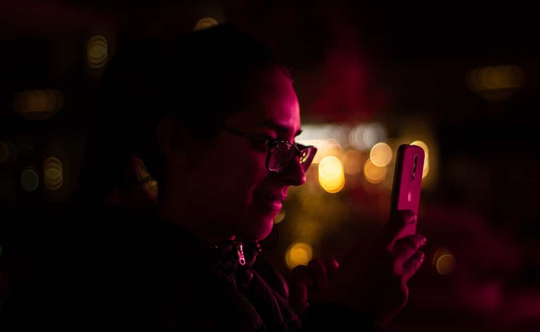 My Secret to Starting a Conversation on Tinder (+Screenshots!) 3