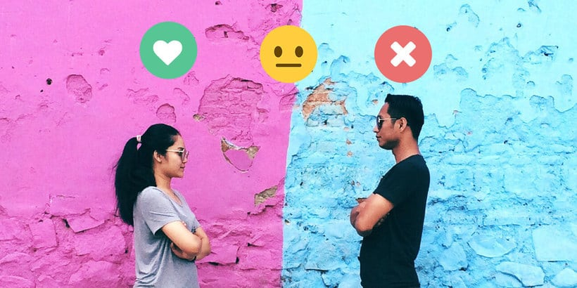 15 Tinder Etiquette You Shouldn't Avoid (The Definitive Guide!) 5