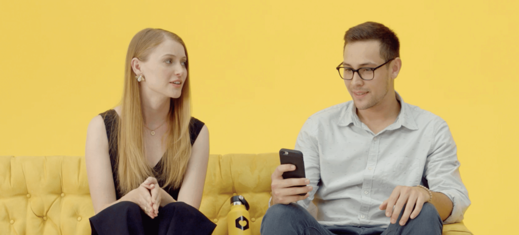 Bumble SuperSwipe: Everything You Need to Know! 1