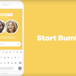 How Does Bumble Work: The Complete Guide 3