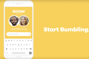 Bumble Archives — DatingXP
