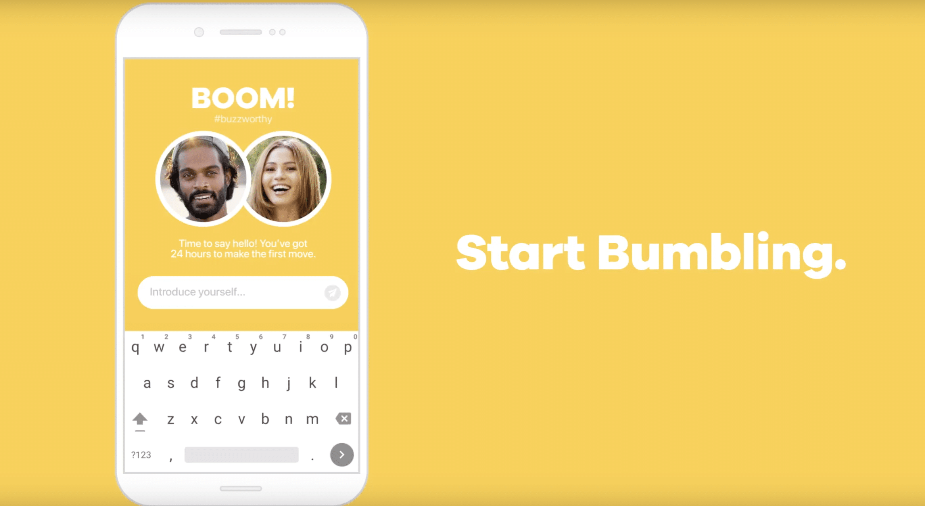 How Does Bumble Work: The Complete Guide 2