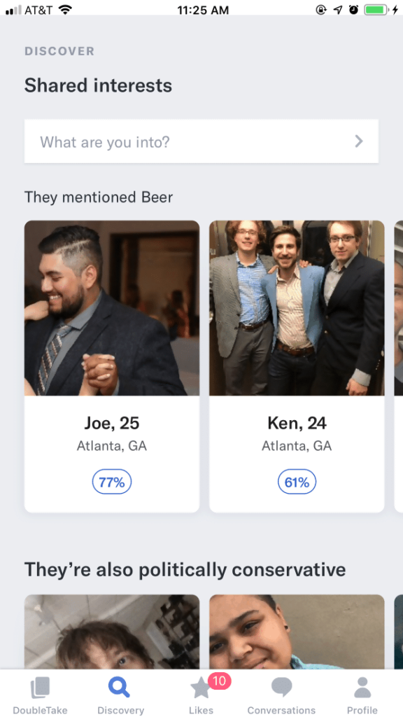 okcupid-discovery-feature