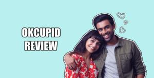 Miglior dating gratuito in USA