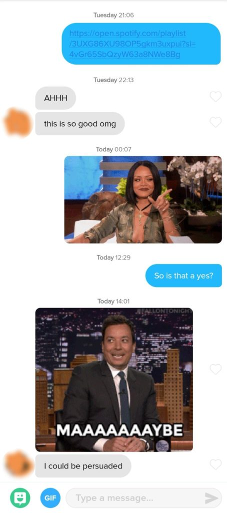 15 Best Tinder Icebreakers Of 2019 (That 100% Work!) — DatingXP