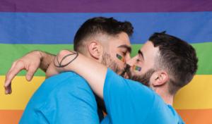 10 beste sex barer NYC