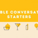 bumble conversation starters