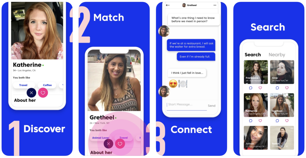 online sex dating in thingsaway