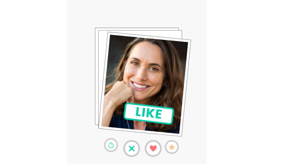 how to find cougars on tinder