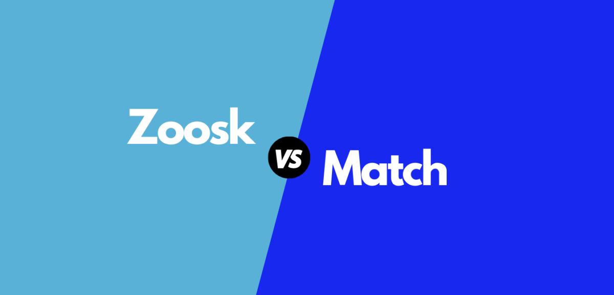 zoosk vs match